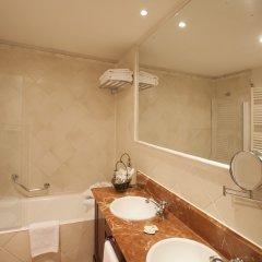 Отель Vincci la Rabida ванная