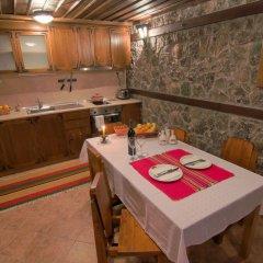 Отель Holiday Village Kochorite Пампорово питание