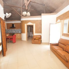 HYPOLINK Village in Kololi, Gambia from 71$, photos, reviews - zenhotels.com guestroom photo 4