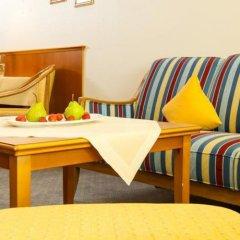 Отель Griesbacher Hof Германия, Бад-Грисбах-им-Ротталь - отзывы, цены и фото номеров - забронировать отель Griesbacher Hof онлайн питание