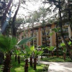 Armas Kaplan Paradise Турция, Кемер - 4 отзыва об отеле, цены и фото номеров - забронировать отель Armas Kaplan Paradise - All Inclusive онлайн фото 5