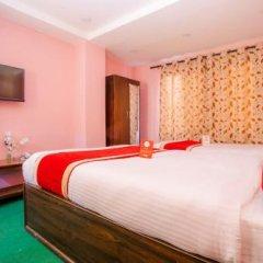 Отель OYO 137 Hotel Pranisha Inn Непал, Катманду - отзывы, цены и фото номеров - забронировать отель OYO 137 Hotel Pranisha Inn онлайн фото 3