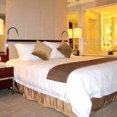 Отель Miramar Hotel - Xiamen Китай, Сямынь - отзывы, цены и фото номеров - забронировать отель Miramar Hotel - Xiamen онлайн фото 2