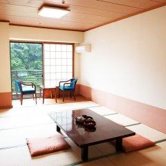 Отель New Ohruri Никко детские мероприятия фото 2