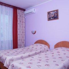 Гостиница Селигер в Твери - забронировать гостиницу Селигер, цены и фото номеров Тверь сейф в номере