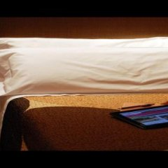 Отель Villa De Barajas Испания, Мадрид - 8 отзывов об отеле, цены и фото номеров - забронировать отель Villa De Barajas онлайн сейф в номере