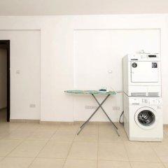 Отель Artemis Villa Кипр, Протарас - отзывы, цены и фото номеров - забронировать отель Artemis Villa онлайн удобства в номере