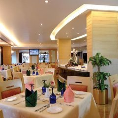 Landmark Hotel Riqqa фото 5