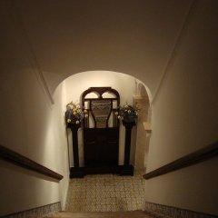 Отель Alandroal Guest House - Solar de Charme интерьер отеля фото 3