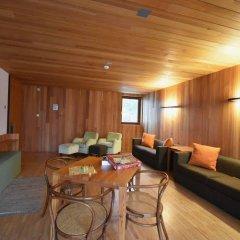 Bed & Breakfast Hostel Nives Стельвио комната для гостей фото 3