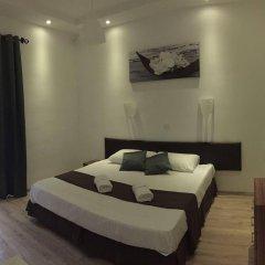 Отель Sunstone Boutique Guest House комната для гостей