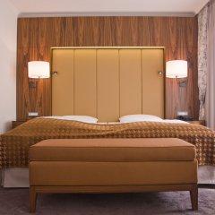 Отель Europäischer Hof Hamburg Германия, Гамбург - отзывы, цены и фото номеров - забронировать отель Europäischer Hof Hamburg онлайн комната для гостей фото 3
