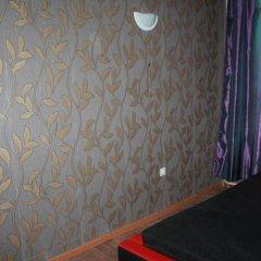 Гостиница Guest House Nika в Калининграде отзывы, цены и фото номеров - забронировать гостиницу Guest House Nika онлайн Калининград ванная