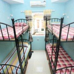 Отель Hanoi Street View Hotel Вьетнам, Ханой - отзывы, цены и фото номеров - забронировать отель Hanoi Street View Hotel онлайн помещение для мероприятий