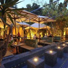 Отель Hyatt Regency Casablanca Марокко, Касабланка - отзывы, цены и фото номеров - забронировать отель Hyatt Regency Casablanca онлайн фото 3