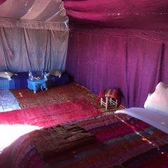 Отель Bivouac Le Ciel Bleu Марокко, Мерзуга - отзывы, цены и фото номеров - забронировать отель Bivouac Le Ciel Bleu онлайн помещение для мероприятий фото 2