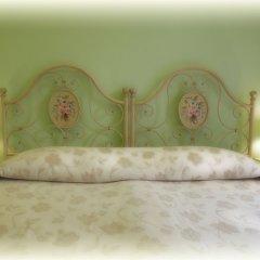 Отель Al Duomo Inn Италия, Катания - отзывы, цены и фото номеров - забронировать отель Al Duomo Inn онлайн комната для гостей фото 5