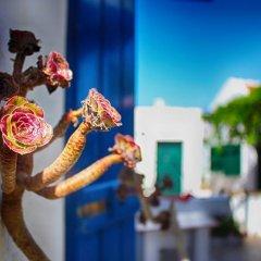 Отель Papadakis Villas Греция, Лимин-Херсонису - отзывы, цены и фото номеров - забронировать отель Papadakis Villas онлайн помещение для мероприятий