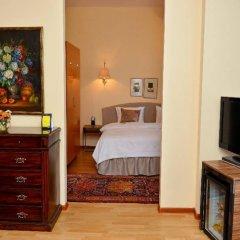 Отель Betsy's комната для гостей фото 5