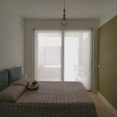 Апартаменты ART Apartment Roma комната для гостей