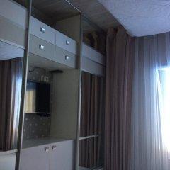 Гостиница Roz 41 Apartments в Сочи отзывы, цены и фото номеров - забронировать гостиницу Roz 41 Apartments онлайн