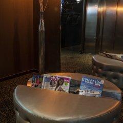 Отель Expo Astoria Португалия, Лиссабон - 1 отзыв об отеле, цены и фото номеров - забронировать отель Expo Astoria онлайн детские мероприятия фото 2