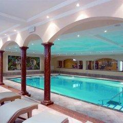 Grand Hotel Liberty бассейн фото 3