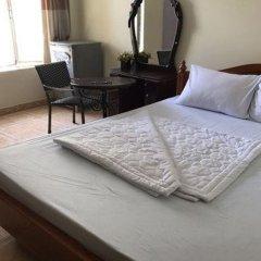 Отель Hoang Yen Guesthouse Вьетнам, Хошимин - отзывы, цены и фото номеров - забронировать отель Hoang Yen Guesthouse онлайн комната для гостей