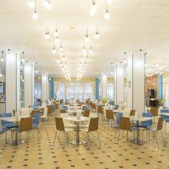 Отель Astoria Hotel - Все включено Болгария, Солнечный берег - отзывы, цены и фото номеров - забронировать отель Astoria Hotel - Все включено онлайн фото 16