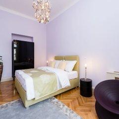 Апартаменты EMPIRENT Grand Central Apartments комната для гостей фото 4