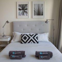Отель HiGuests Vacation Homes - Al Sahab 2 комната для гостей фото 4