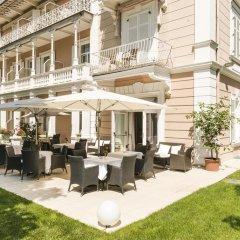 Отель Adria Италия, Меран - отзывы, цены и фото номеров - забронировать отель Adria онлайн