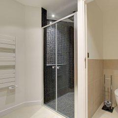 Отель Milestay - Opera ванная
