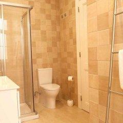 Отель Dalma Flats Португалия, Лиссабон - отзывы, цены и фото номеров - забронировать отель Dalma Flats онлайн фото 4