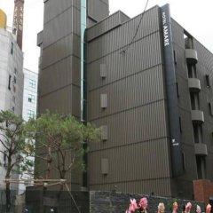 Отель Amare Южная Корея, Сеул - отзывы, цены и фото номеров - забронировать отель Amare онлайн с домашними животными