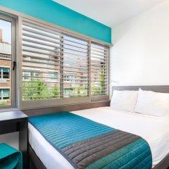 Отель Pod Brooklyn комната для гостей фото 4
