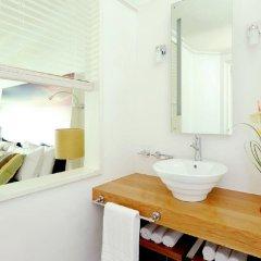Veranda Grand Baie Hotel & Spa ванная