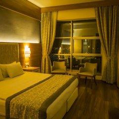 Parion Hotel Турция, Канаккале - отзывы, цены и фото номеров - забронировать отель Parion Hotel онлайн комната для гостей