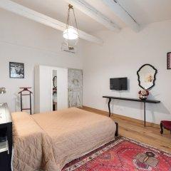 Отель Flospirit Santa Croce комната для гостей фото 4