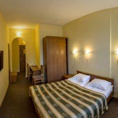 Гостиница Приморская Сочи фото 19