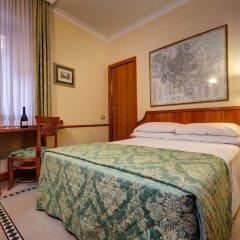 Hotel Amalfi комната для гостей фото 2