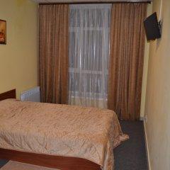 Мини-Отель Арта комната для гостей фото 3