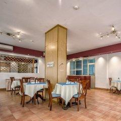 Отель Frsan Plaza фото 2