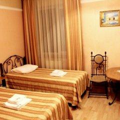 Гостиница Старый Краков Украина, Львов - 5 отзывов об отеле, цены и фото номеров - забронировать гостиницу Старый Краков онлайн комната для гостей
