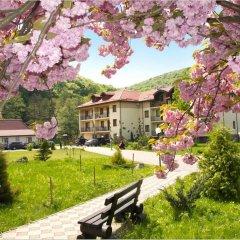 Гостиница Bogolvar Eco Resort & Spa фото 14
