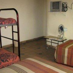 Отель Casona la Merced Колумбия, Кали - отзывы, цены и фото номеров - забронировать отель Casona la Merced онлайн детские мероприятия
