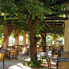 Отель Century Resort Греция, Корфу - отзывы, цены и фото номеров - забронировать отель Century Resort онлайн питание