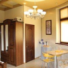 Гостиница Guest House Loran в Сочи отзывы, цены и фото номеров - забронировать гостиницу Guest House Loran онлайн комната для гостей фото 3