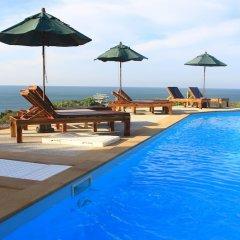 Отель Kantiang View Resort Ланта фото 12