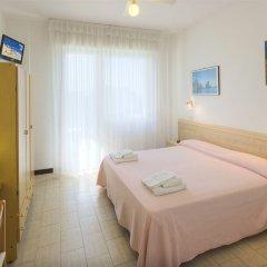 Hotel K2 Нумана комната для гостей фото 3